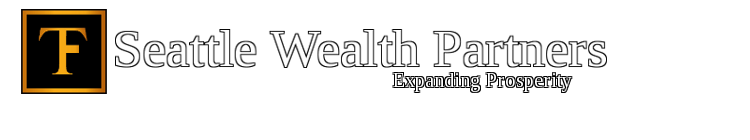 Seattle Wealth Partners
